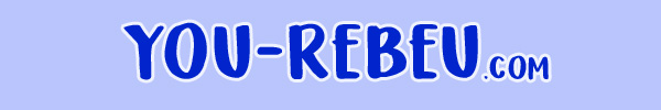 you-rebeu.com